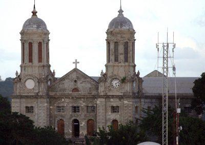 1280px-St._John's-Antigua_(5)_-_ST._JOHN'S_CATHEDRAL
