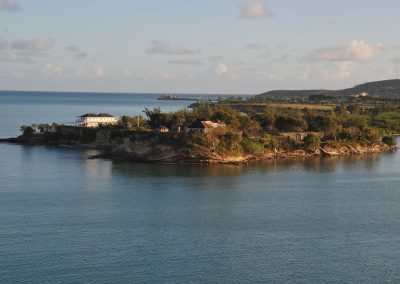 FORT_JAMES,_ST._JOHN'S,_ANTIGUA